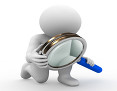 iStock_000013997777XSmall-focus-magnifying-glass